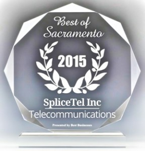 Best of Sacramento 2015